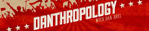 Danthropology-630x132