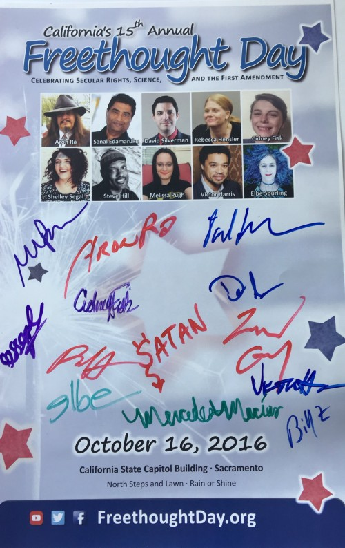 signed_poster