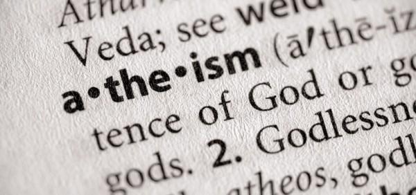 atheist-day1-e1427788218824-808x380