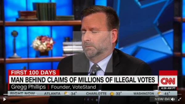 Image: CNN/Twitter screen capture