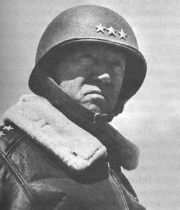 George_Smith_Patton_-_1944
