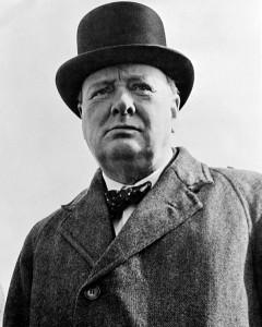 480px-Sir_Winston_S_Churchill-240x300