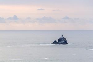 lighthouse-1031071_960_720
