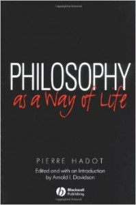 This book will completely transform your understanding of philosophy.