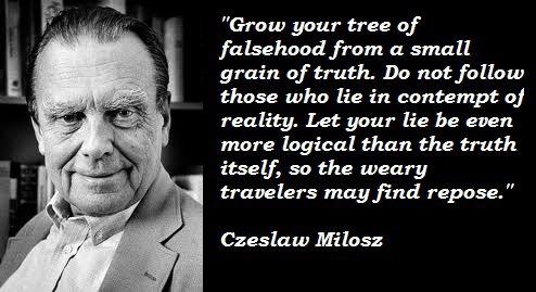 Czeslaw-Milosz-Quotes-4
