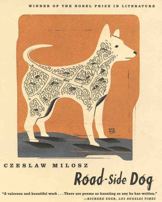 "Roadside Dog is the source for the above quote and one of the most read posts on this blog, ""A True Opium for the People..."""