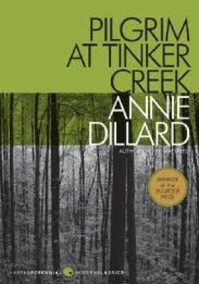 3 - 427450-pilgrim-tinker-creek-later-printing-edition