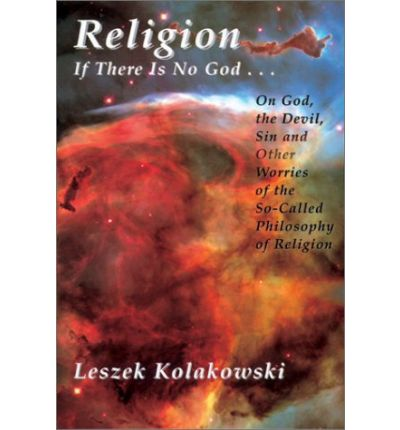 The prince of philosophical prose. Nobody keeps you interested in abstruse problems like Kolakowski.