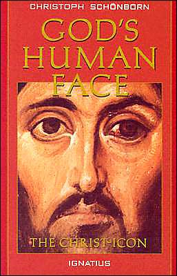 Schonborn's God's Human Face puts you face to face with the metaphysical and artistic revolution created by the Incarnation.