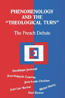 Papers of the main protagonists of the theological turn and an introduction from a hater.