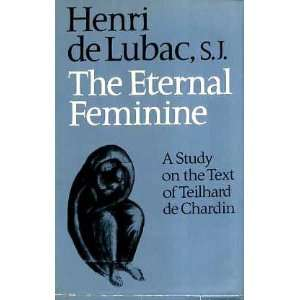 Cover photo of this book? I don't even know. But I bet you didn't know Cardinal de Lubac was a close buddy of Teilhard.