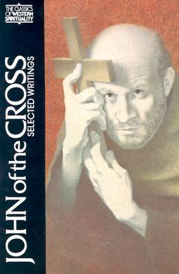 , says John of the Cross.