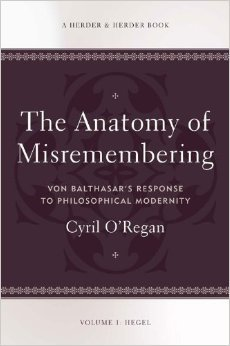 This is a hugely important book, a long time in the making, that will revolutionize several areas of knowledge.