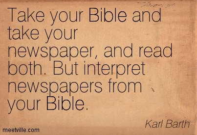 Quotation-Karl-Barth-bible-theology-Meetville-Quotes-193689