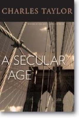 Secular-Age