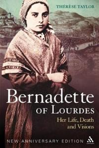 Therese Taylor's life of Bernadette's life is the standard academic account.