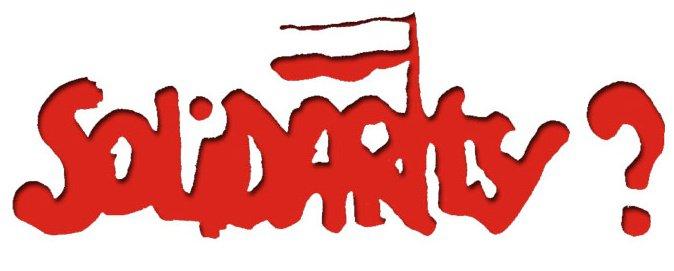 logo-solidarity-1