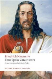 Oh (anti-) Jesus!