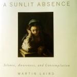 a-sunlit-absence-600