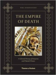 The Polish kingdom has its envoys in The Empire of Death.