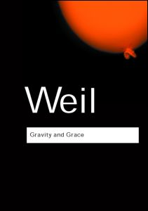 Bursting Bubbles: Simone Weil is frequently wrong in constructive ways.