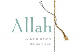 There is an urgent need in the West for a more sophisticated understanding of Islam.
