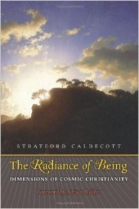 The radiance of being includes a whole section on the radiance of world religions.