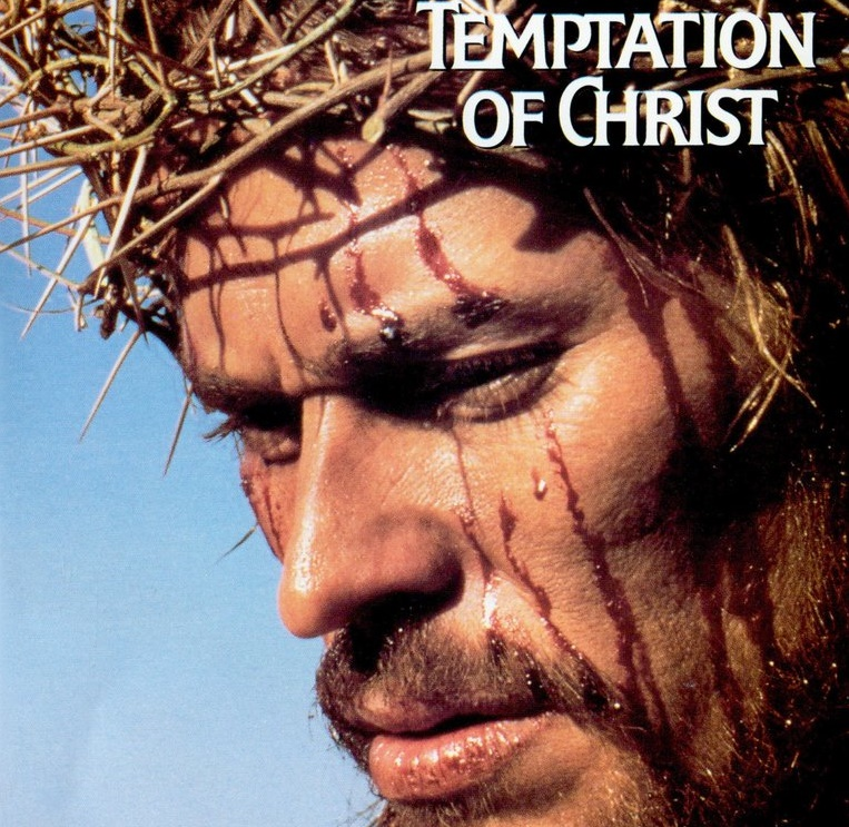The alternative ending of this Scorsese film, unfortunately much maligned by the hyperdox, makes an important point about the orthodox story of who Jesus was.