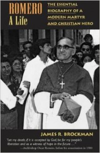 The standard Romero biography confirms his friendly relations with Opus Dei.