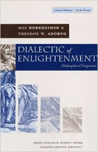 The Enlightenment wasn't only secular, nor only progressive.
