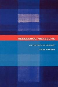Nietzsche trolled and corduroyed!