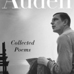 auden collected poems