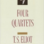 four quartets eliot