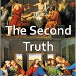 second truth