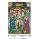 Theology, spiritual, and the body must be integrated.