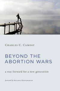 The recent comments by Cecile Richards make it seem like being pro=abortion is a mainstream position. Beyond the Abortion Wars argues that nothing could be further from the truth.