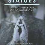 serres statues