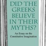 veyne greek myths