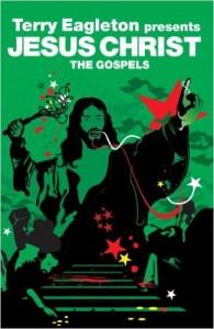 eagleton gospels