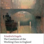 condition working class england engels