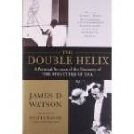watson double helix
