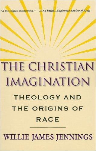 christian imagination theology race jennings