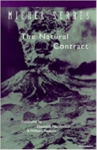 michel serres natural contract