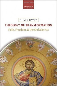 theology of transformation davies