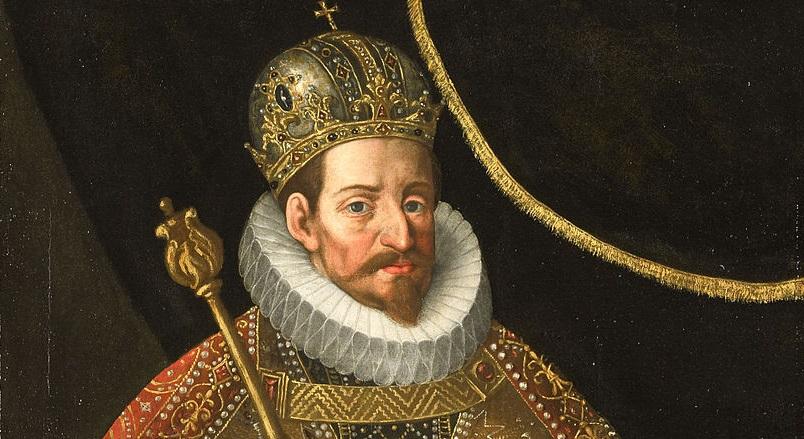 815px-Matthias_-_Holy_Roman_Emperor_(Hans_von_Aachen,_1625)
