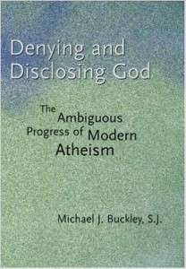 A theism and atheism have things in common?