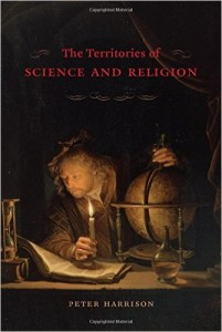 This history takes apart the science and religion conflict by demonstrating the recent provenance of these practices.