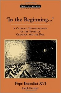 Creation, is it disappearing?