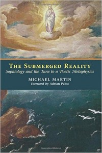 One of the finest books on modern theology's forgetfulness of nature and Creation.