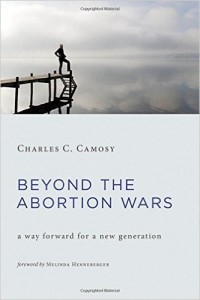 This is a must read about the abortion debates and about moving past them.